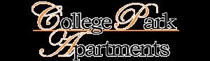 CollegeParkLogo-300x88
